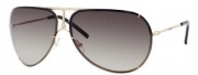 Carrera 16/S Sunglasses