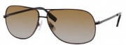 Hugo Boss 0395/P/S Sunglasses