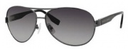 Hugo Boss 0421/P/S Sunglasses