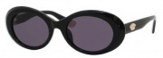 Juicy Couture Juicy 500/S Sunglasses
