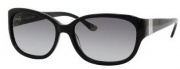 Juicy Couture Juicy 501/S Sunglasses