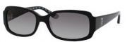 Juicy Couture Juicy 507/S Sunglasses