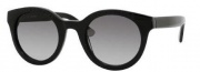 Juicy Couture Juicy 508/S Sunglasses