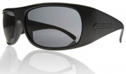 Electric G Six Sunglasses
