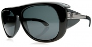 Electric Fiend Sunglasses