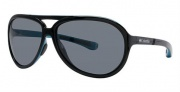 Columbia Gordo Sunglasses