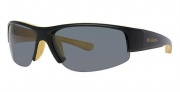 Columbia Kipp Sunglasses
