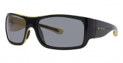 Columbia Kruzer Sunglasses