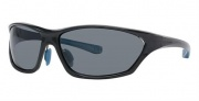 Columbia Rapid Descent Sunglasses
