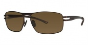 Columbia Thunder Basin Sunglasses