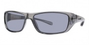 Columbia Thunderstorm Sunglasses