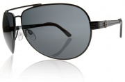 Electric Bullitt Sunglasses