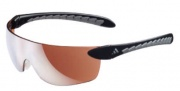 Adidas A150 Supernova L Sunglasses