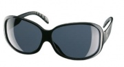Adidas Miami Beach Sunglasses