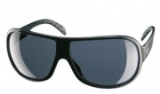 Adidas Bruno Sunglasses