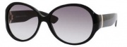 Yves Saint Laurent 6326/S Sunglasses