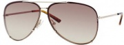 Emporio Armani 9789/S Sunglasses