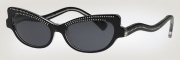 Caviar 3002 Sunglasses