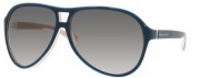 Marc Jacobs 012/S Sunglasses