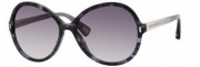 Marc Jacobs 318/S Sunglasses