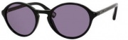 Marc Jacobs 326/S Sunglasses