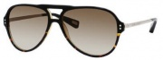 Marc Jacobs 358/S Sunglasses