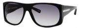 Marc Jacobs 386/S Sunglasses