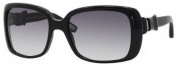 Marc Jacobs 396/S Sunglasses