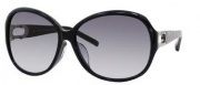 Jimmy Choo Allium/F/S Sunglasses