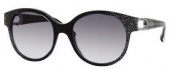 Jimmy Choo Allium/S Sunglasses