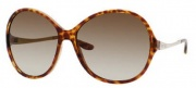 Jimmy Choo Belle/S Sunglasses