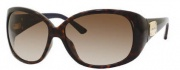 Jimmy Choo Bryon/S Sunglasses