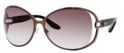 Jimmy Choo Catherine/S Sunglasses