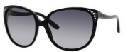 Jimmy Choo Charlotte/S Sunglasses