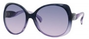 Jimmy Choo Dahlia/S Sunglasses
