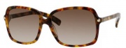 Jimmy Choo Eddie/S Sunglasses