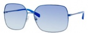 Jimmy Choo Erica/S Sunglasses