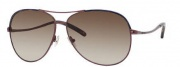 Jimmy Choo Mali/S Sunglasses