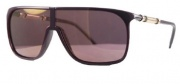 Givenchy SGV772 Sunglasses