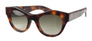 Givenchy SGV781 Sunglasses