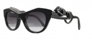 Givenchy SGV782 Sunglasses