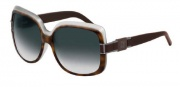 Givenchy SGV691 Sunglasses