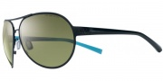 Nike Alaris EV0622 Sunglasses