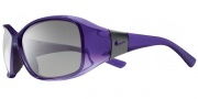 Nike Minx EV0579 Sunglasses