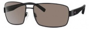 Tommy Hilfiger 1082/S Sunglasses