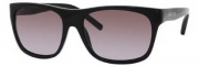 Tommy Hilfiger 1085/S Sunglasses