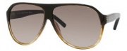 Tommy Hilfiger 1086/S Sunglasses