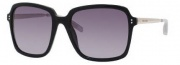 Tommy Hilfiger 1089/S Sunglasses