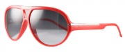 Givenchy SGV731 Sunglasses
