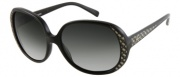Guess GU 7117 Sunglasses